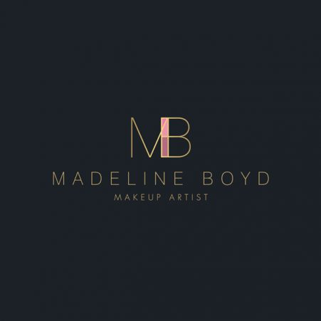 madeline-boyd